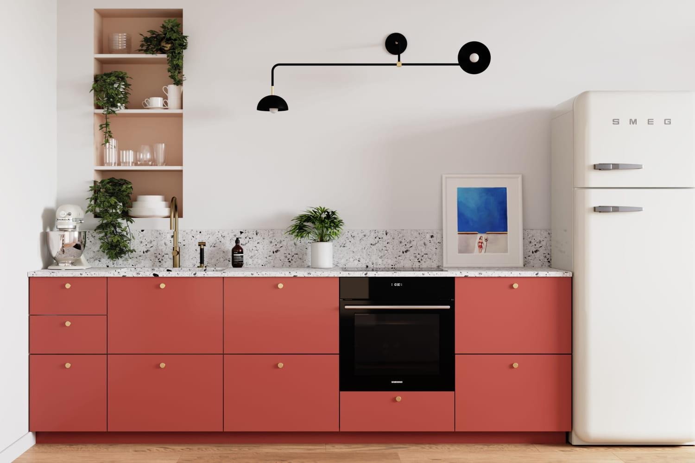 Personnaliser ses meubles IKEA, c'est avoir le choix!