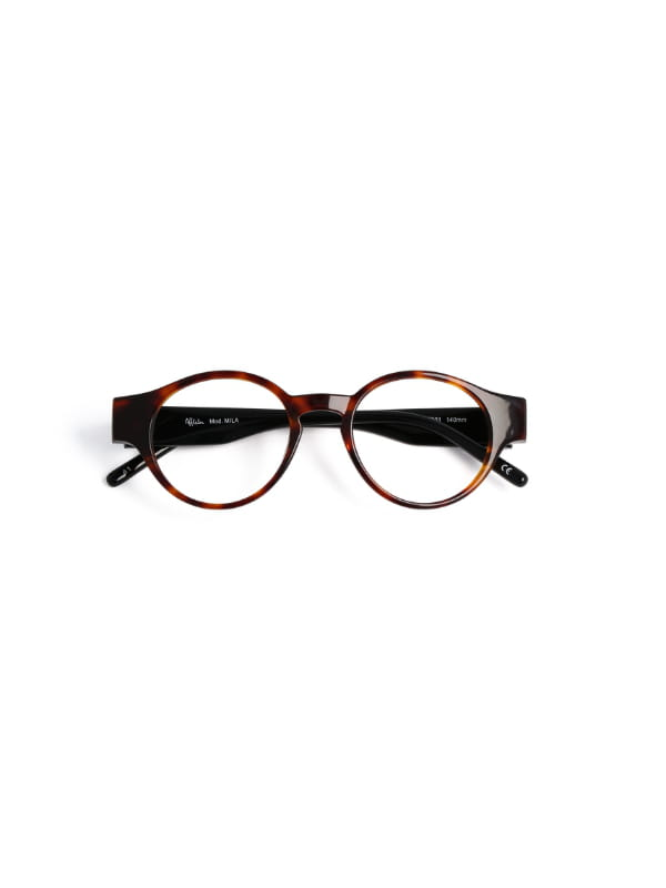 good quality sells cheap price Lunettes