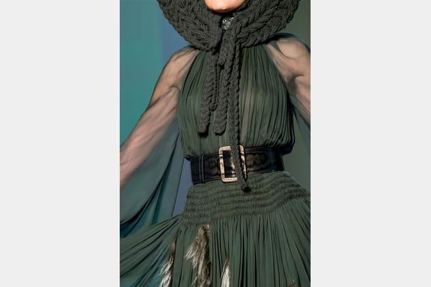 Jean Paul Gaultier (Close Up) - photo 28