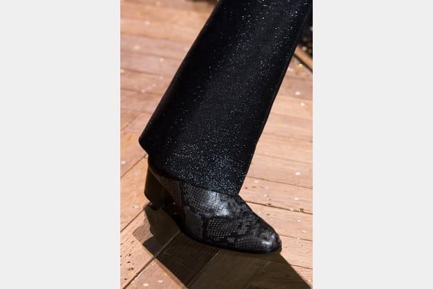 Michael Kors (Close Up) - photo 44