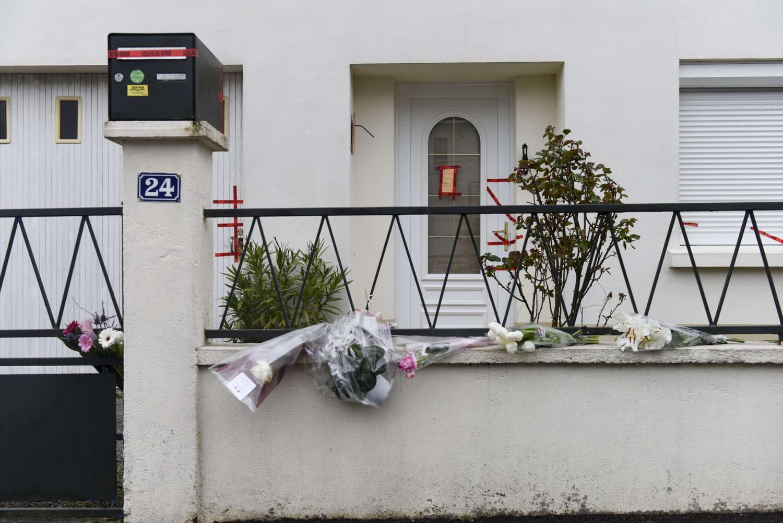 Meurtre des Troadec: Hubert Caouissin et sa femme, condamnés