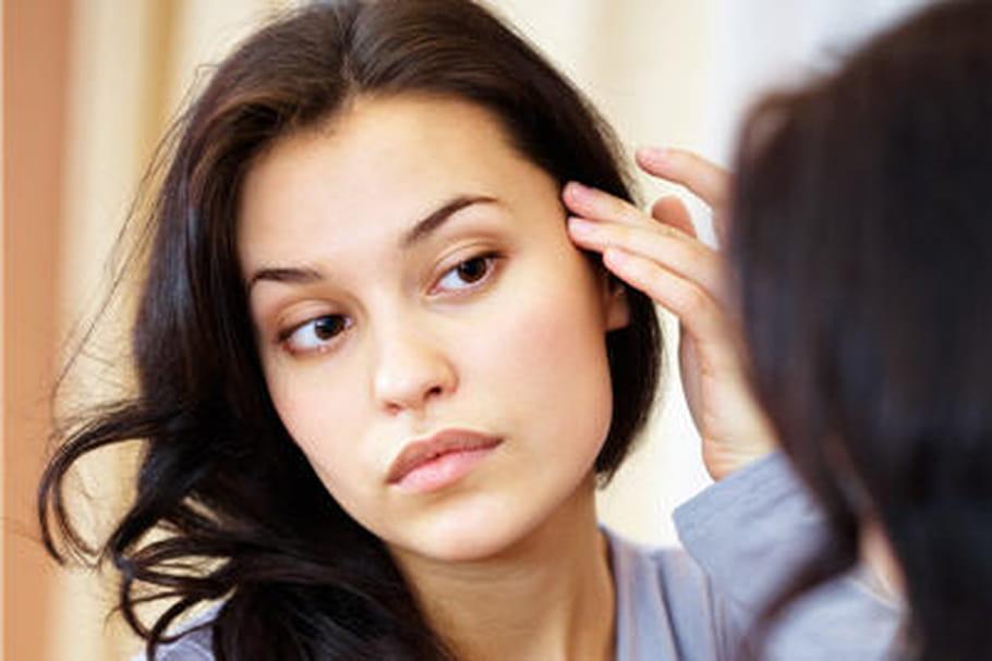 Alopécie féminine : des solutions existent