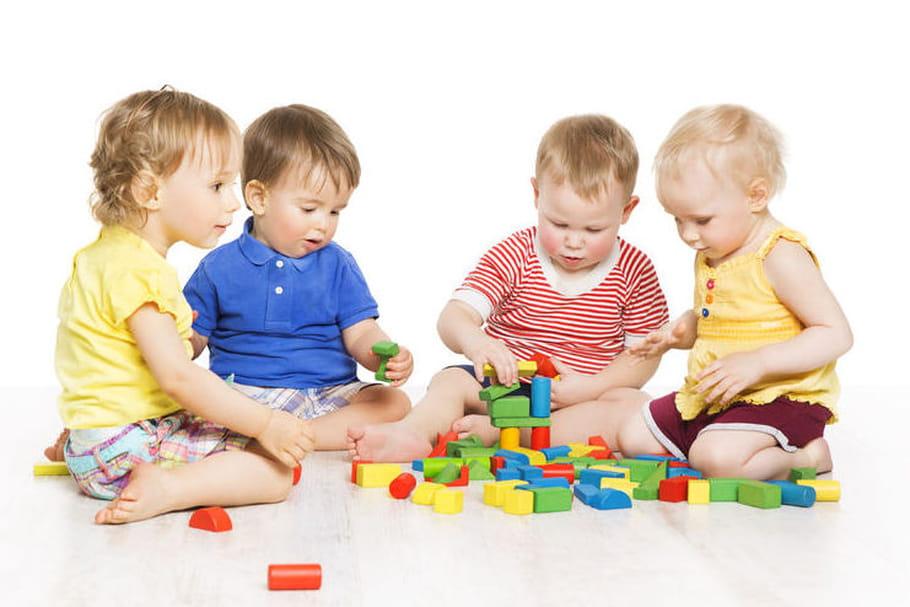 Le gouvernement se mobilise pour la scolarisation des enfants de moins de 3 ans