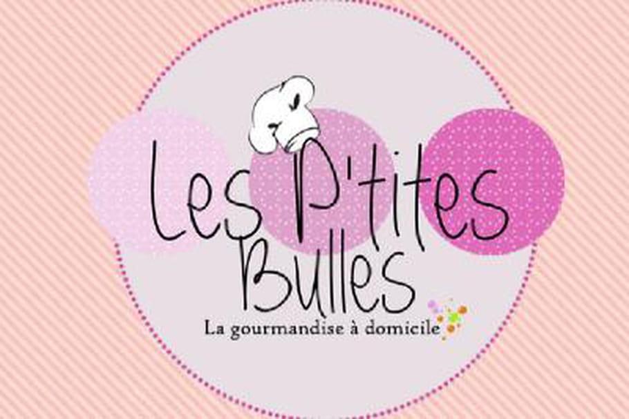 Des P'tites bulles dans vos cuisines rennaises