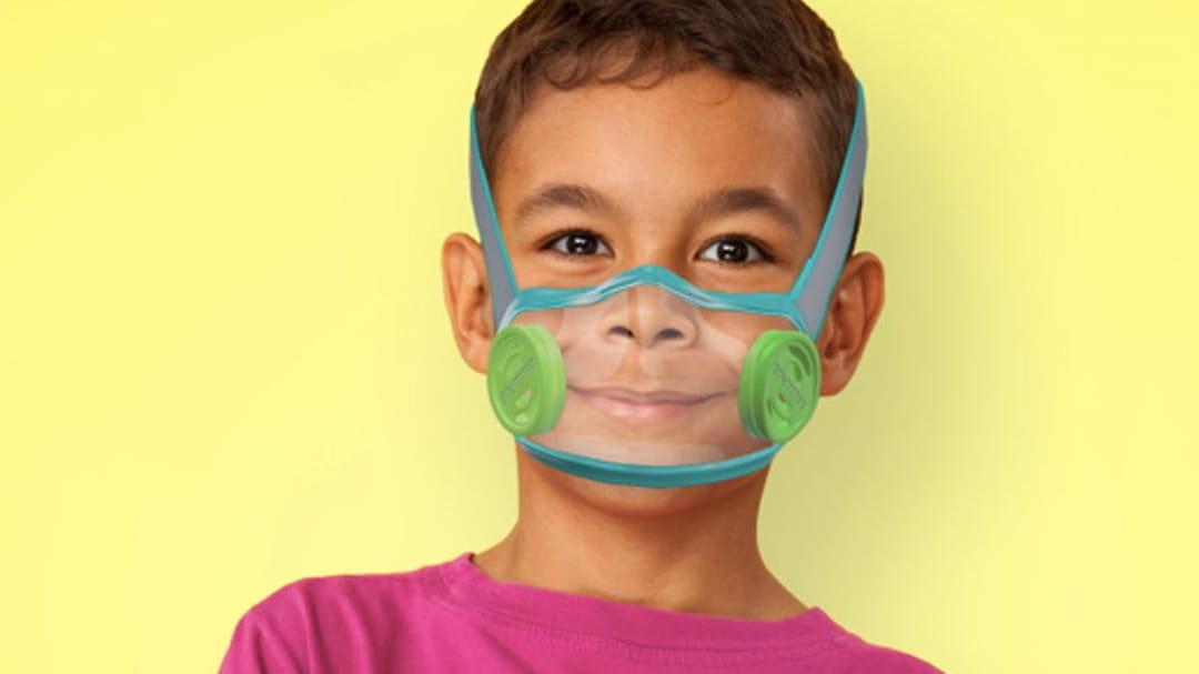 masque-transparent-enfants-civility