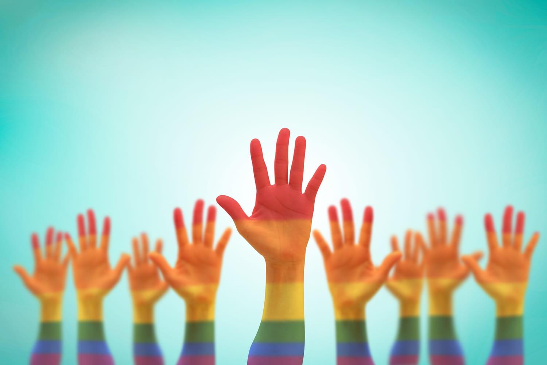 Vie pro: les salariés LGBT+, rongés par le mal-être au travail