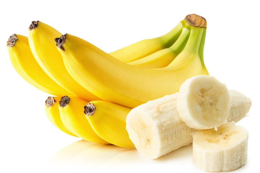 Tout sur la banane la choisir la cuisiner la conserver - Cuisiner des bananes plantain ...