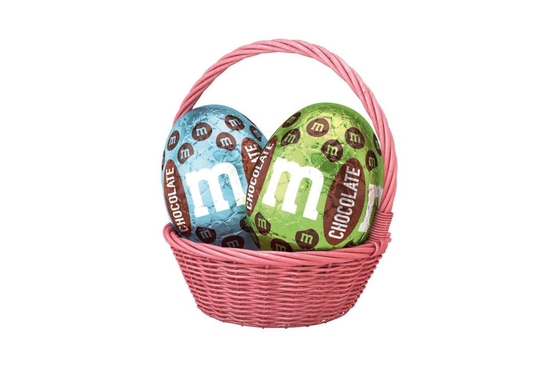 chocolat-paques-m&m-s-2021