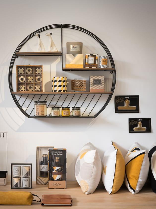 le style urbain fa on boston. Black Bedroom Furniture Sets. Home Design Ideas