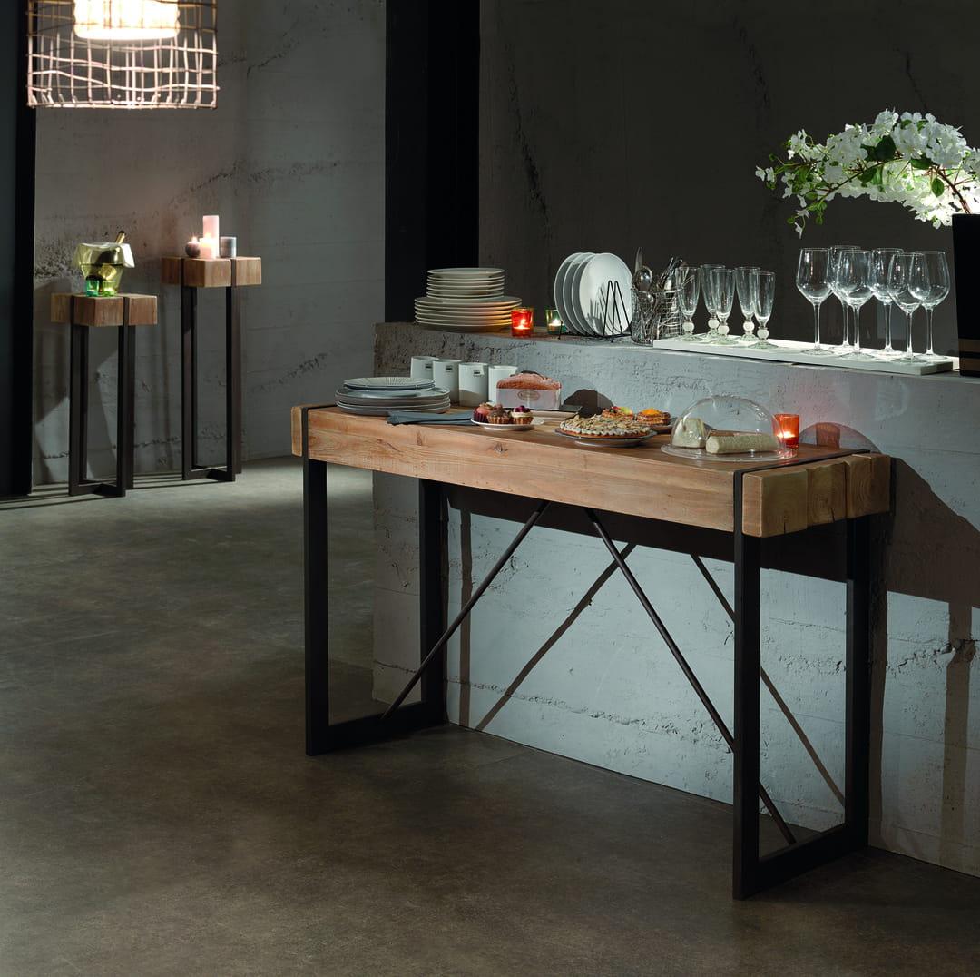 buffet-petit-salon