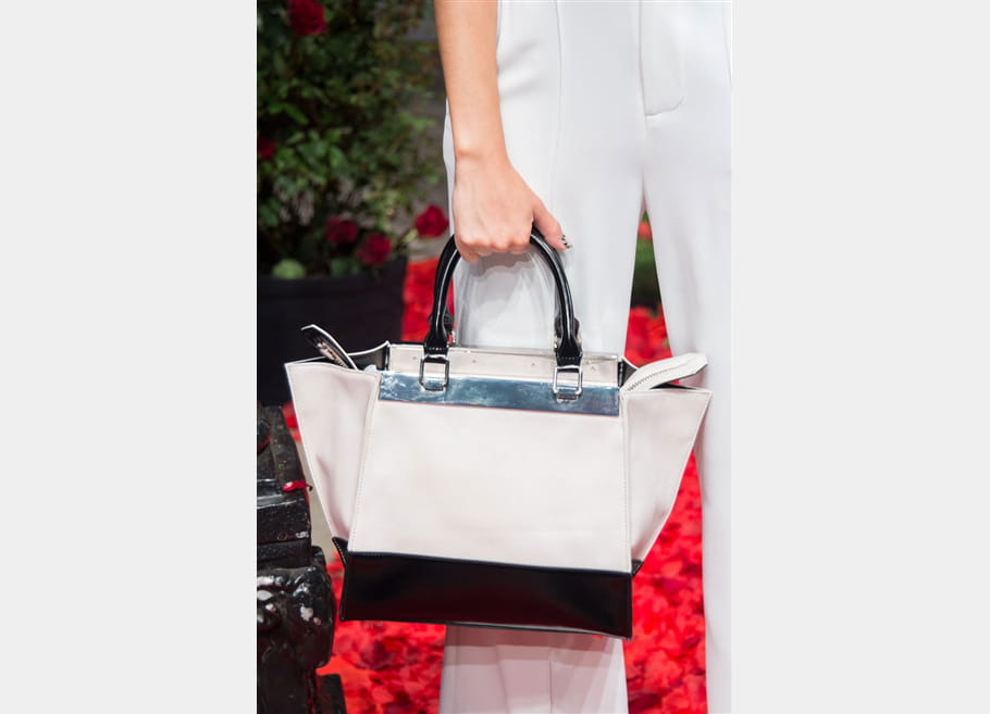 Alice Olivia By Stacey Bendet (Close Up) - photo 7