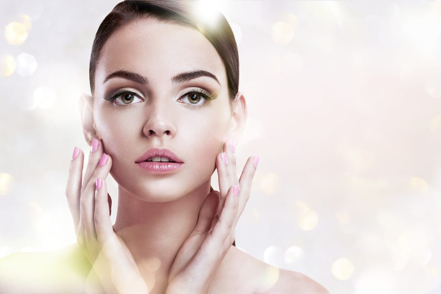 aa56b66518f1 Comment lutter contre la peau grasse