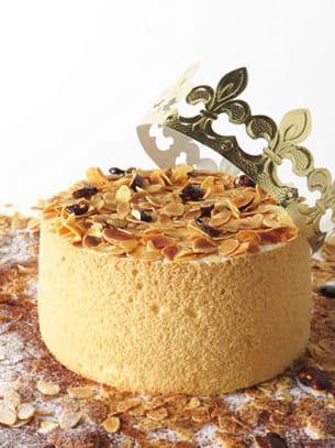 angel cake des rois de la pâtisserie ciel