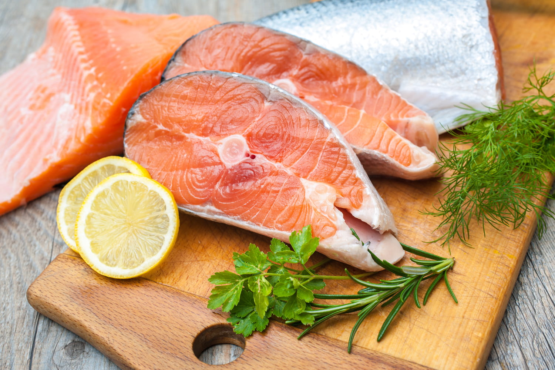 Quels sont les aliments qui fluidifient le sang?