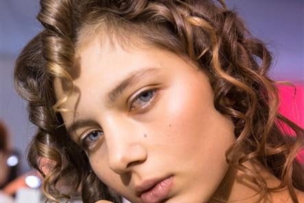 Anne Sofie Madsen (Backstage) - photo 13