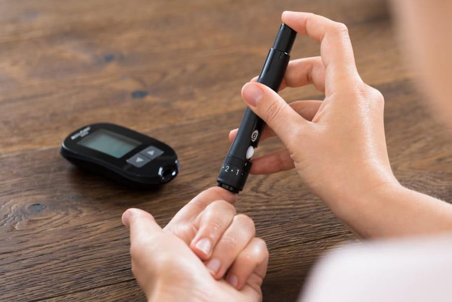 Diabète de type 2 : pourquoi il faut agir vite
