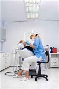 la visite chez le dentiste n'est pas toujours un moment agréable, mais elle