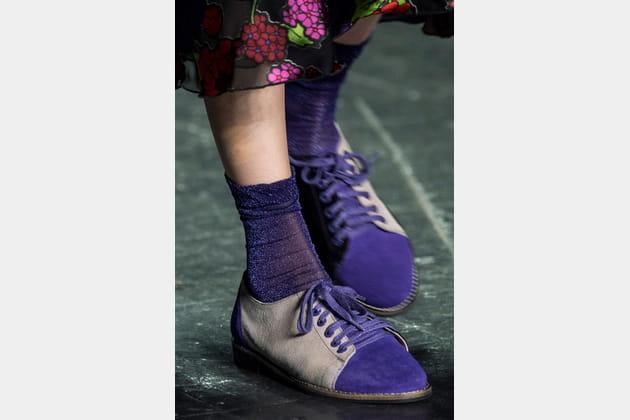 Anna Sui (Close Up) - photo 30