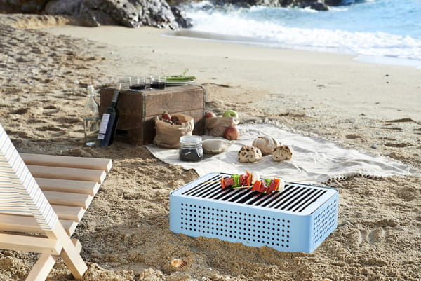 barbecue-nomade-mon-oncle-rs-barcelona