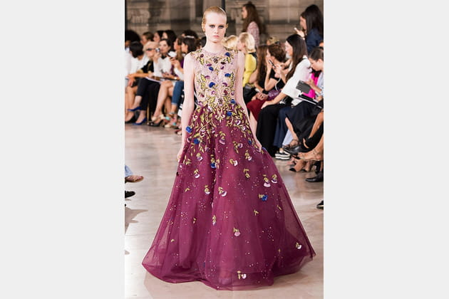 Georges Hobeika - passage 35