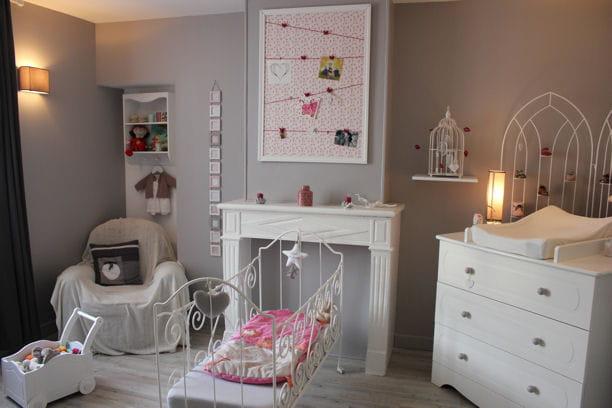Résultat concours : la plus belle chambre d\'enfant