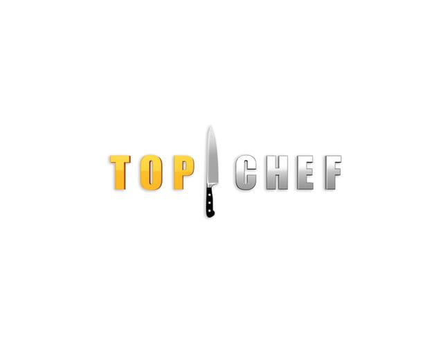 Top Chef  : toujours au 7e ciel