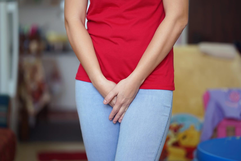 Lichen vulvaire (Kraurosis): causes, traitements, contagieux?