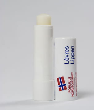 neutrogena formule norvégienne