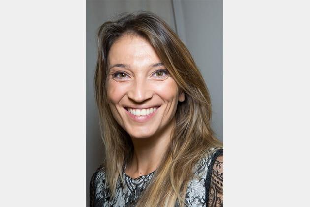 Laura Biagiotti (Backstage) - photo 21