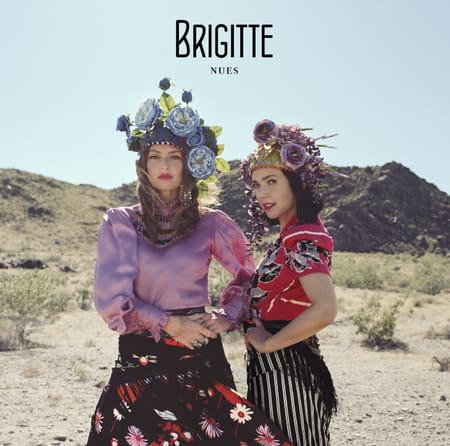 pochette-album-brigitte-nues