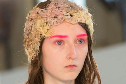 Maison Margiela (Close Up) - photo 60