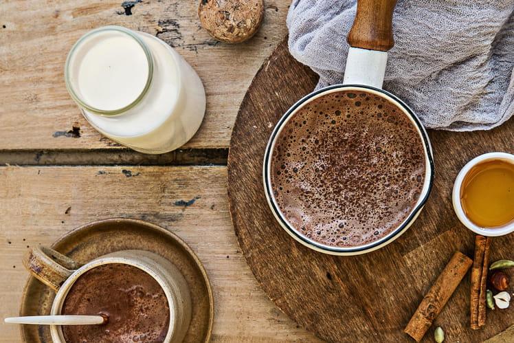 Cocoony brebis de Lactel®