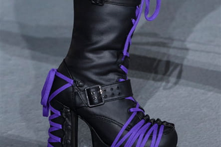 Gareth Pugh (Close Up) - photo 10