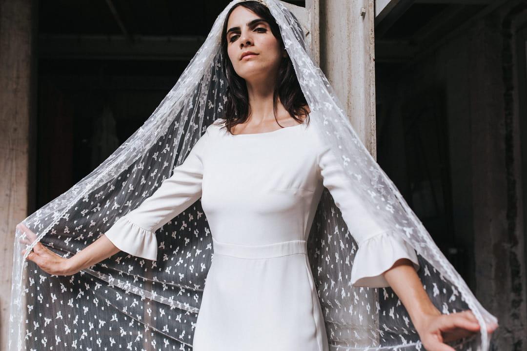 robe-de-mariee-colombine-lorafolk-2021