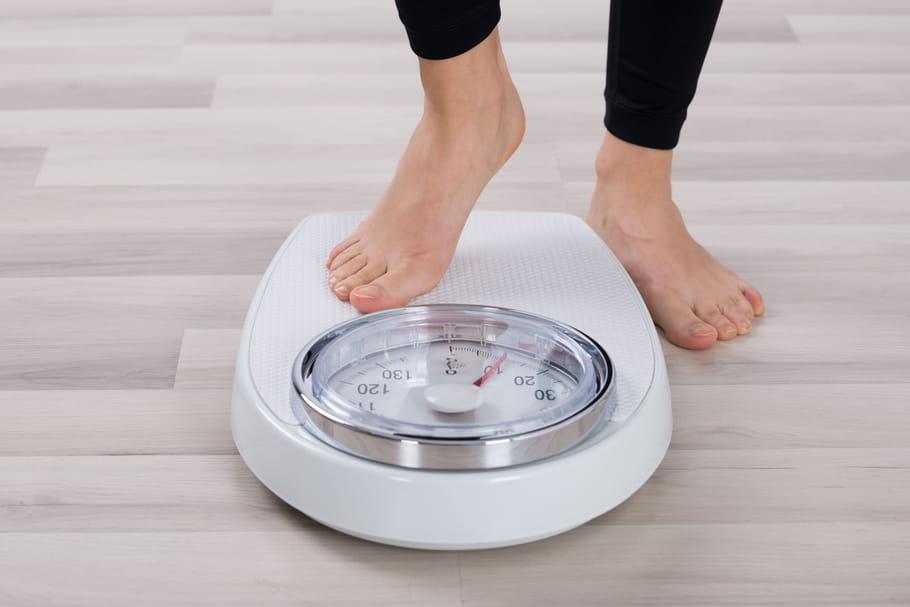 Obésité (modérée, morbide): IMC, causes et conséquences