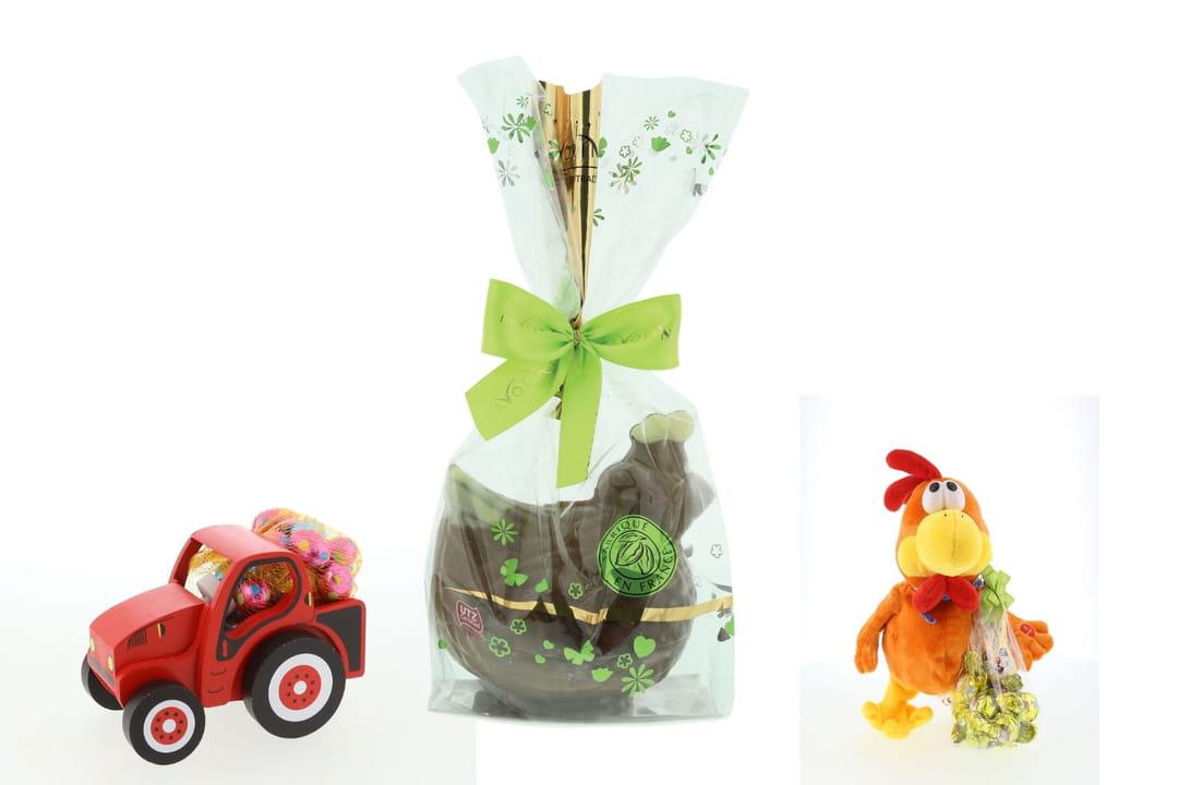 chocolat-paques-lidl-2021