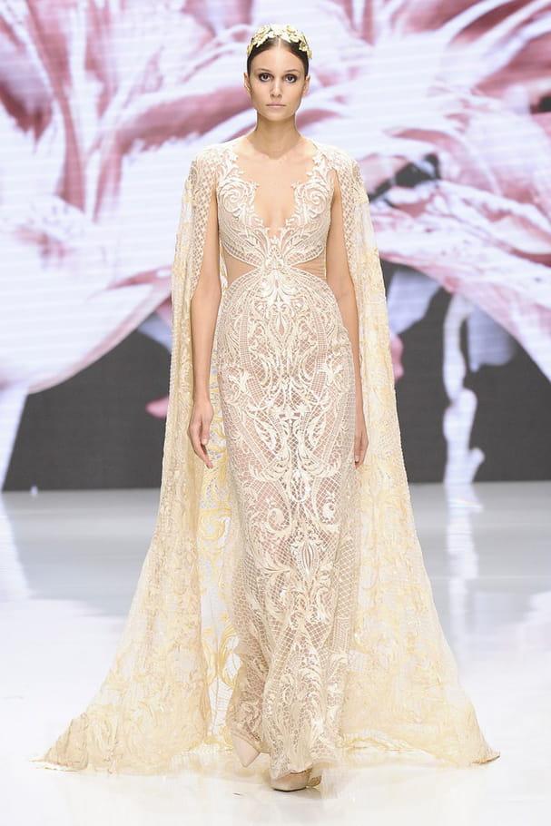 Robe de mariée Couturissimo