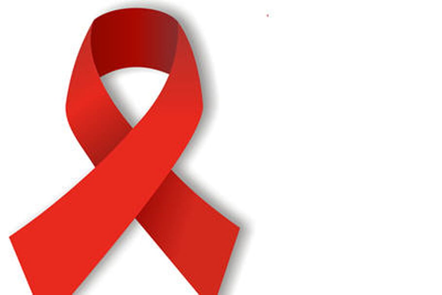 Autotests de dépistage du Sida: Marisol Touraine favorable