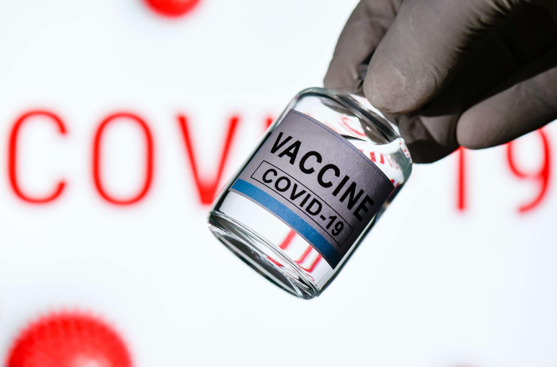 Contre-indication à la vaccination Covid: liste, certificat