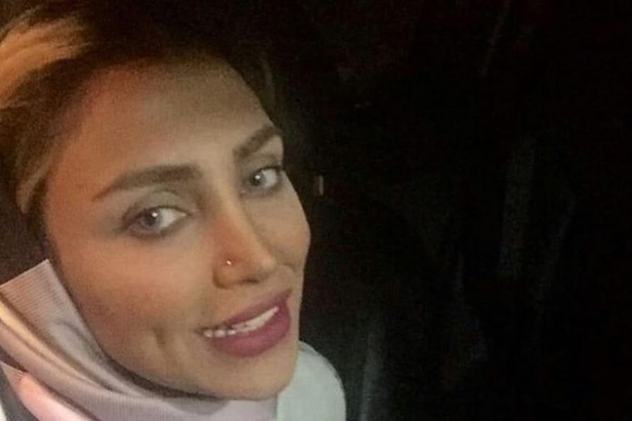 Emprisonnées pour avoir posé sans voile sur Instagram