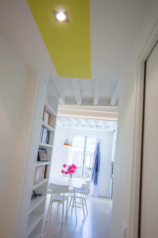 donner du peps. Black Bedroom Furniture Sets. Home Design Ideas