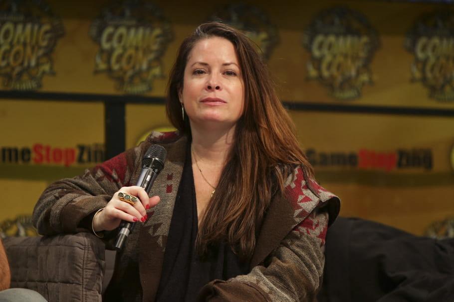 """Personnalités et coronavirus: Hélène Darroze touchée, Piper de """"Charmed"""" en deuil..."""