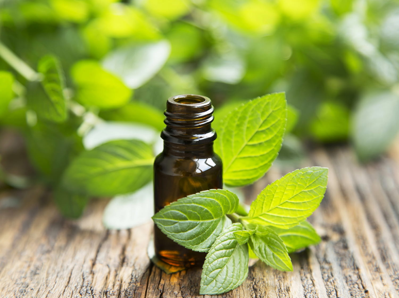 Les huiles essentielles anti-gueule de bois