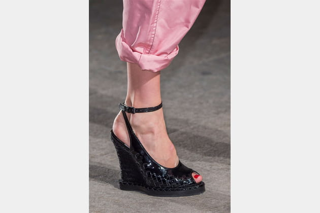 Bottega Veneta (Close Up) - photo 70