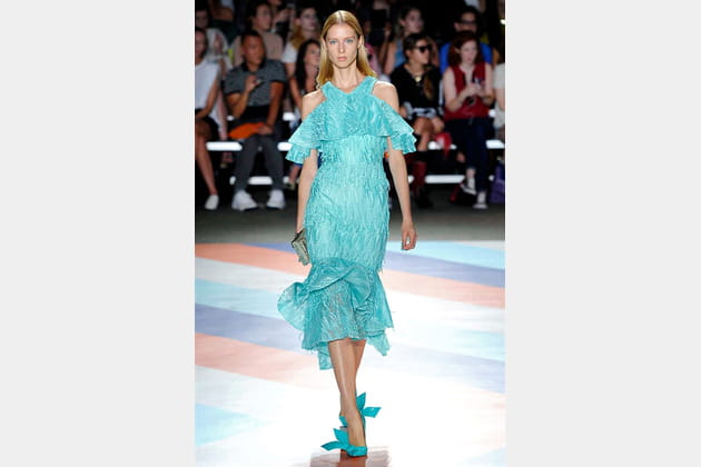Christian Siriano - passage 21