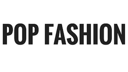 pop-fashion-podcast