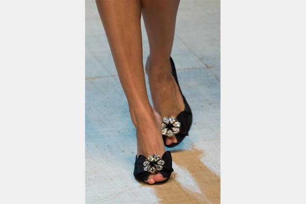 Dolce & Gabbana (Close Up) - photo 25