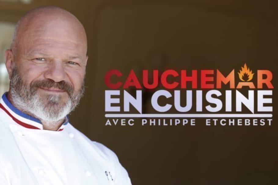 Cauchemar en cuisine: La Durancette à Sénas, toujours ouverte?
