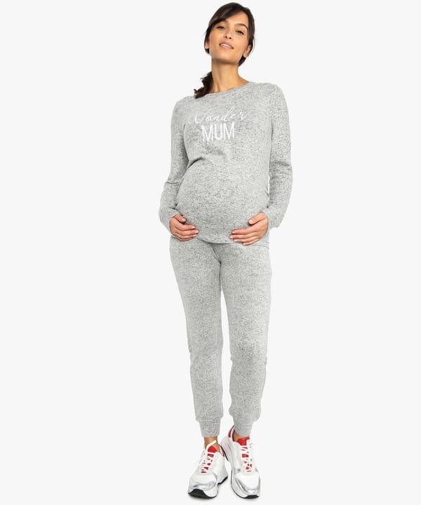 tee-shirt-femme-enceinte-gemo