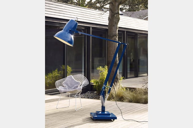 Lampe Outdoor de Made in design